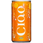 CIAO Sfritz, 24 cans