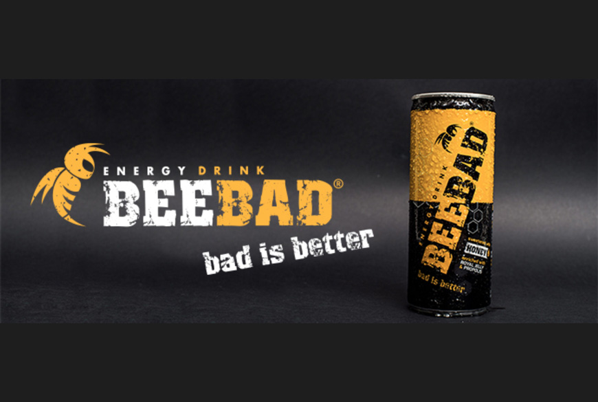 What is BEEBAD?