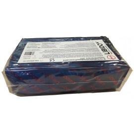 Libidox Classic Standard Condoms, 72 pieces