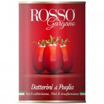 Datterino tomatoes from Apulia, 400 g