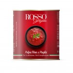 Crushed tomatoes from Apulia, 5 kg